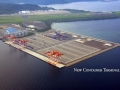 container_terminal2