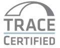 TRACE_Certified_Logo_MED